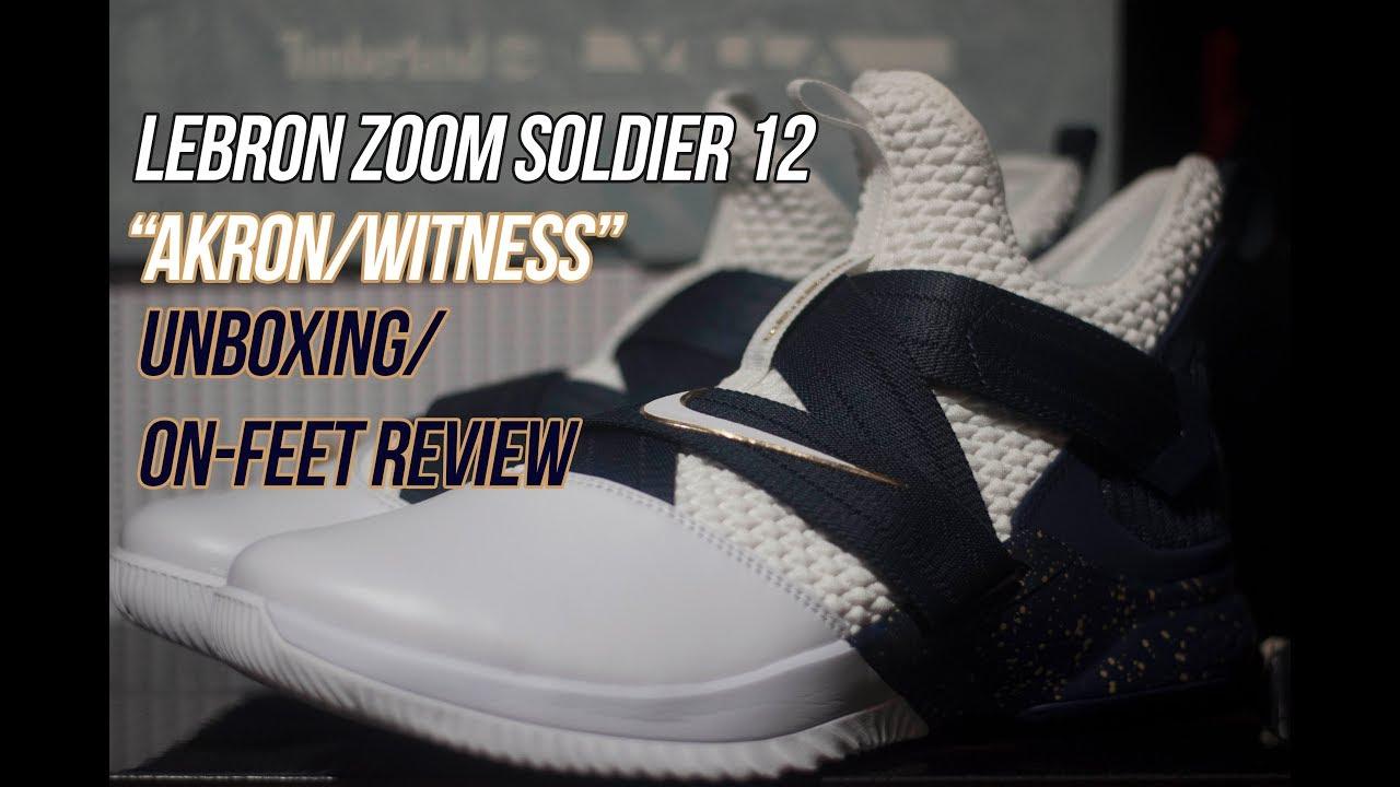 d1b3115bcb4 Lebron Zoom Soldier 12