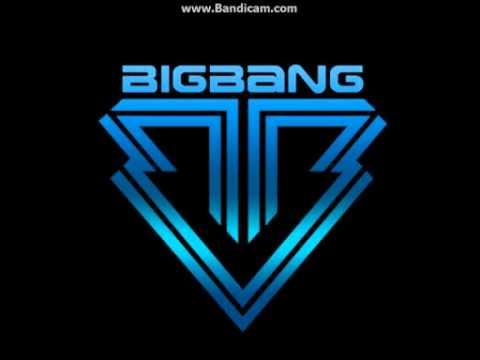 Big Bang Fantastic Ba Full Song