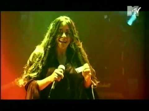 All I Really Want (Live)  mtv live n loud 96 mp3