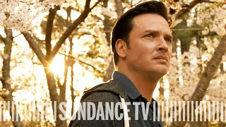 RECTIFY | Season 3 Official Trailer | SundanceTV