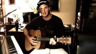 Til Kingdom Come Coldplay tutorial