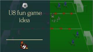 U8 Fun Game