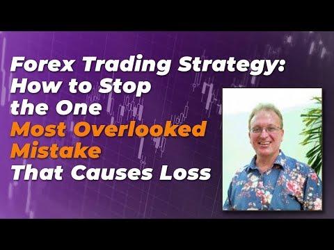 Forex trader turns