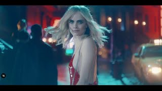 Download Lagu SAINt JHN - Roses (Imanbek Remix) (UNOfficial Video) mp3