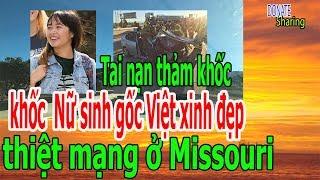 Nữ sinh gốc Việt x,i,nh đ,ẹ,p thi,ệ,t m,ạ,ng ở Missouri - Donate Sharing
