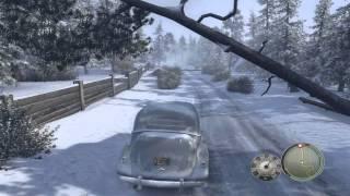 Český LetsPlay | Mafia 2 DLC | Joe