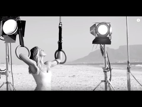 Helene Fischer - Nur mit dir ( Neuer Song) musik news