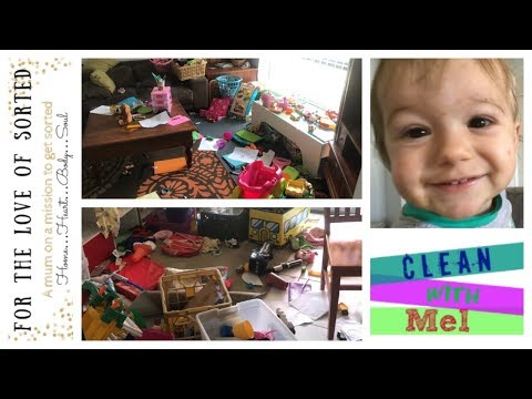 REAL LIFE | EXTREMELY MESSY | CLEANING MOTIVATION | TIME LAPSE | FUTURE VIDEOS PLANS {HOME}