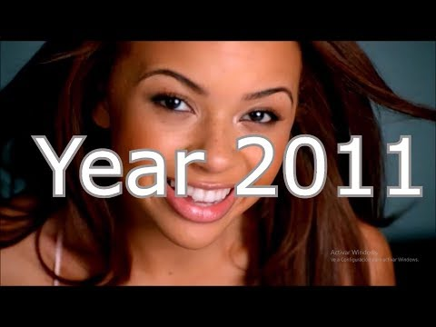 Most Underrated Songs of 2011 (Top 50)