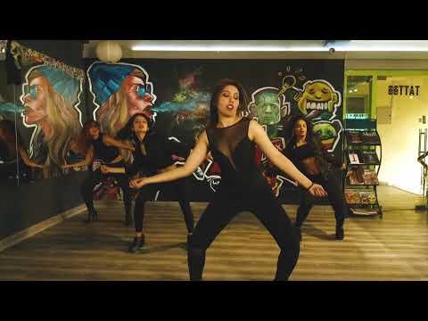 aashiq-banaya-aapne-dance-video-|wenom-choreography|-hate-story-4|urvashi-rautela|-neha-kakkar