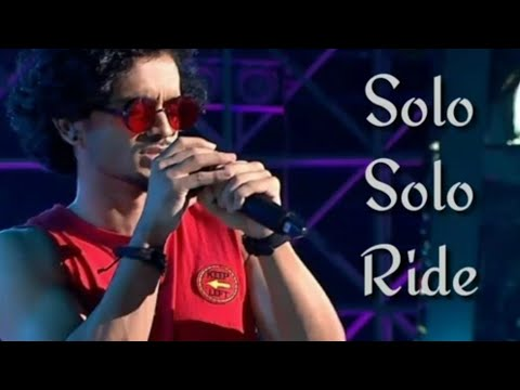 Download solo solo ride 🎶 ft..VOID💯💯#RAPSONG#VOID