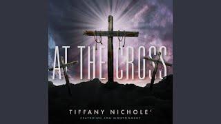 At the Cross (Radio Edit)