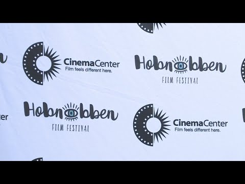 Hobnobben Film Festival Features Films From Over 20 Countries