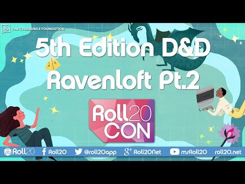 roll20 – World Builder Blog