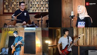 Download lagu Jengah Pas Band Cover By Leviana MP3