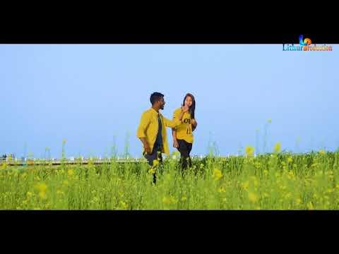 Sonero Saj Biti    New Santhali HD Video 2019  Hansdah Kora Hansdah Kora Piz Subcribe Like Shere Me