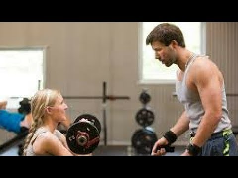 Fat Burning Cardio Workout – Workout Routine to Lose Weight – Workout Fitness Routine #6