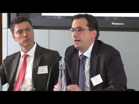 Managing European Solar Assets - Learning From Established Markets