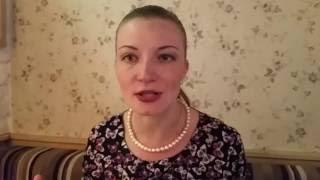 видео Поступление денег (бухгалт.), 5 букв, 5 буква «Т», сканворд