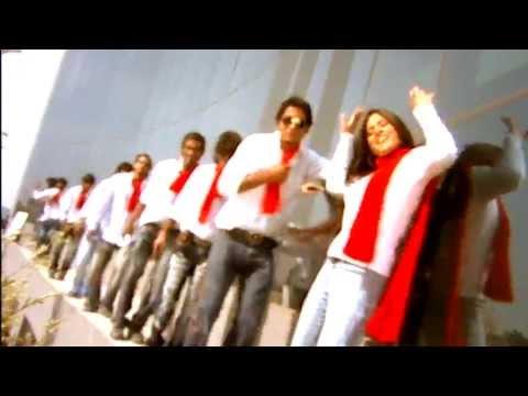 Karma   Topper   Official Goyal Music HD