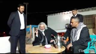Mardin Kızıltepede şuan çekimleri devam eden ilk uzun metraj filmi Mehmet sait kaya çekmektedir hemd