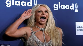 Britney Spears and Bruno Mars signed up to perform at US Grand Prix in bid to boost attendance