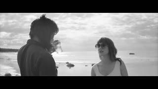 """""""Лето"""" фильм Кирилла Серебренникова. Стоит ли смотреть."""