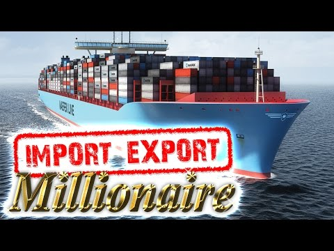 Import/Export Secrets - How to Work From Home