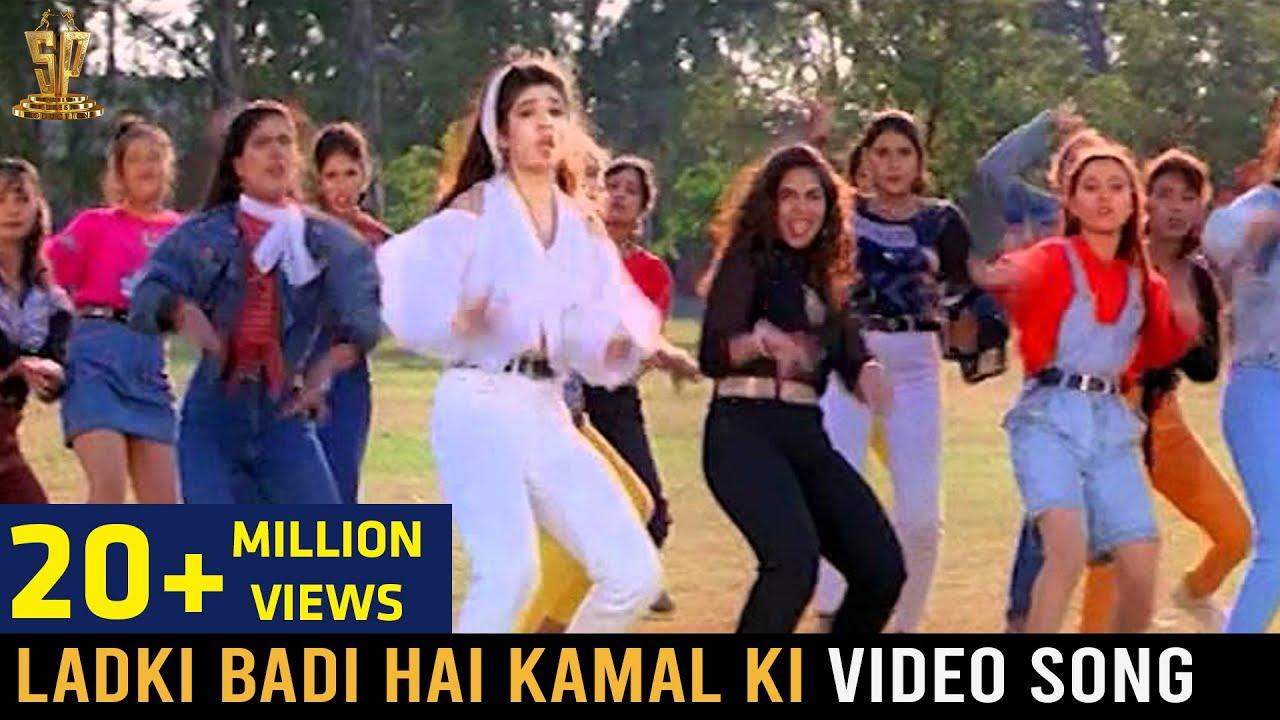 Hum Hain Kamal Ke Movie Songs Mp3 Download