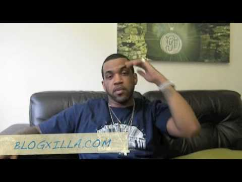 Sex Questions With Lloyd Banks - YouTube