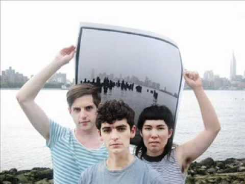 Northern Transmissions interview with JD Samson & Men