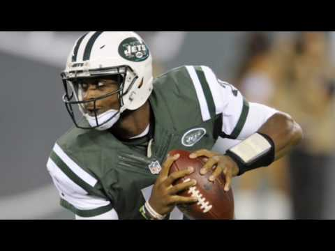 Can Geno Smith really be Giants' QB someday?