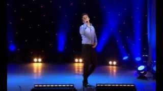Tom Stade Live DVD