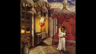 Download lagu Dream Theater - Images and Words, Full Album (1992)