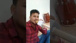 Chithi na koi sandesh Jane..चिठ्ठी ना कोई संदेश Gagjit singh karaoke Sj live singing Sonu Sajan live