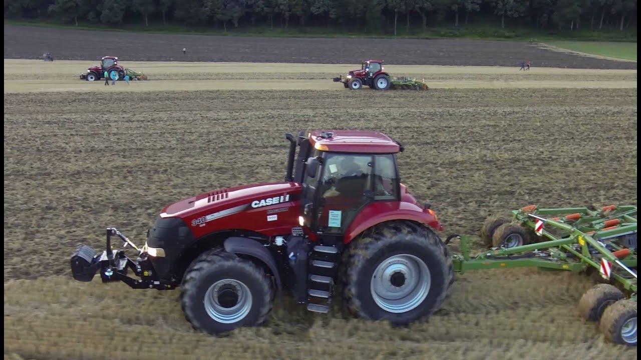 case landtechnik
