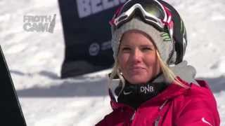 The Silje Norendal Film (Part 1)