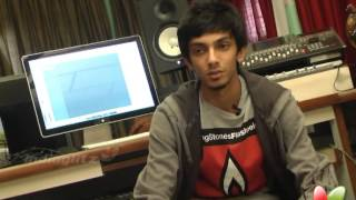Listen to Kolaveri boy Anirudh Next Album | IndiaGlitz - Exclusive