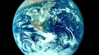 Planetene i solsystemet