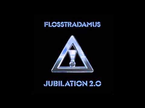 Flosstradamus &Yellow Claw-Pillz(Feat. Green Velvet)
