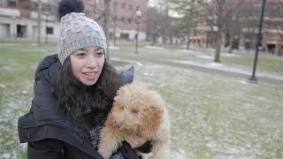 Campus Convos: Winter Break thumbnail