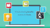 Competency-Based Learning at WGU: What Is It? - YouTube