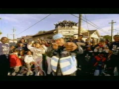 Da Wild Boyz Drop That Soulja Rag - Click Click