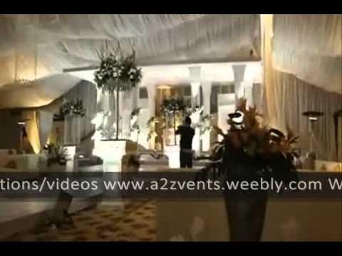World Class Weddings Planners Live Best Wedding Setups Decoration And Lighting In LahorePakistan