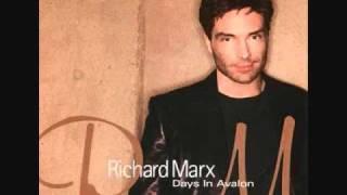 This i Promise You-Richard Marx.wmv