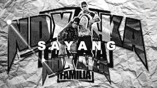 Download NDX AKA - Sayang (Chord Lirik)