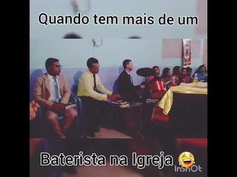 IPMAC Alenquer-Pará