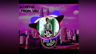 Video dj shiru mixes nellore/ - Download mp3, mp4 Telugu Nonstop DJ