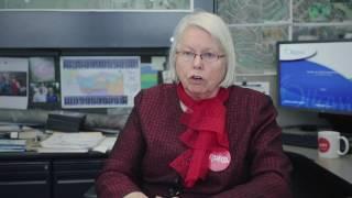 Councillor Marianne Wilkinson, Kanata North Ward 4