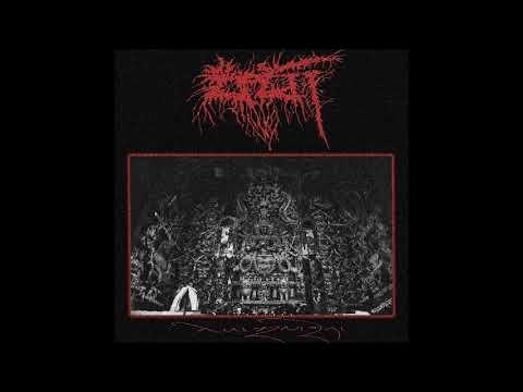 rBAPHO - Astral Death (2019) [Full Demo]